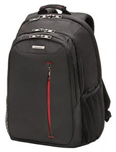 zaino per notebook samsonite guardit