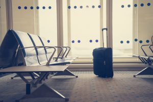 bagaglio-a-mano-volotea